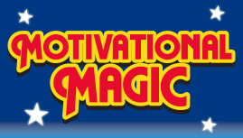 Motivational Magic